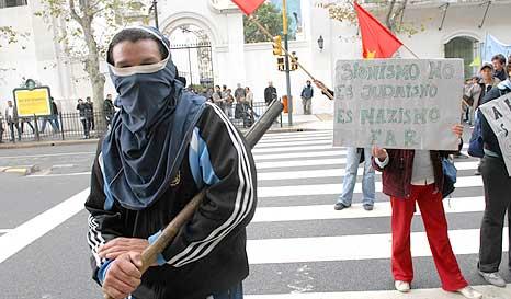 Foto: Diego Levy. Críticadigital.com